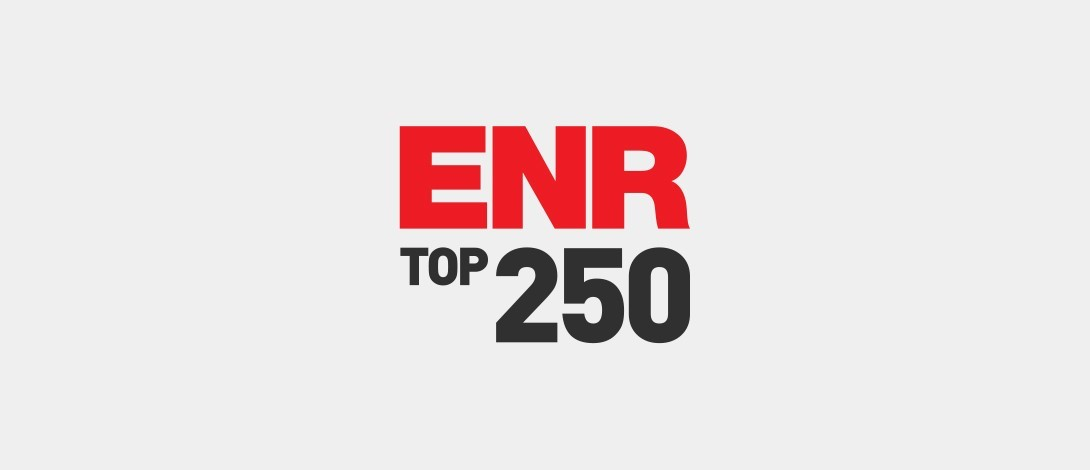 AE Arma-Elektropanç in the List of ENR 2019